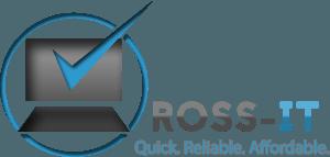 Ross-IT