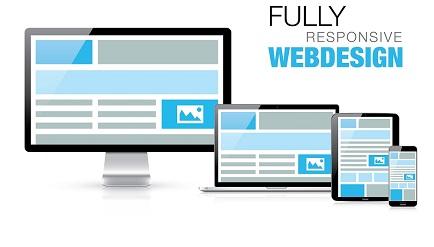 responsive-website-design1