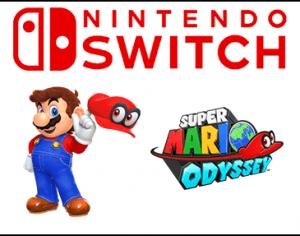 Super-Mario-Odyssey-Update