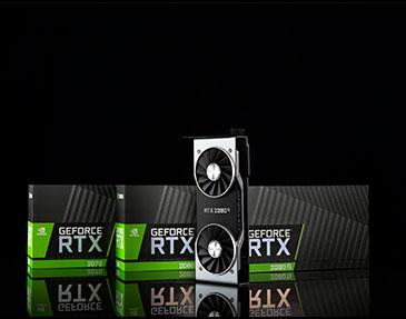 Nvidia-RTX-Cards