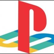 Playstation-Mini