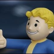 Fallout-76-Fallout