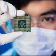 Intel-processor-problem