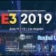 E3-Round-up