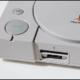 Games-Console-Nostalgia