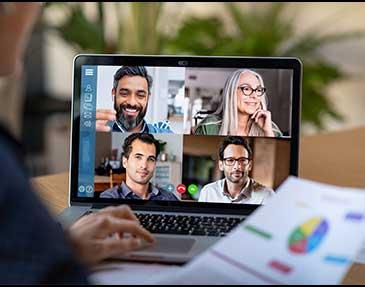 Make-online-calls-productive